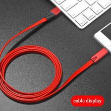 Load image into Gallery viewer, Cuttable Charging Cable