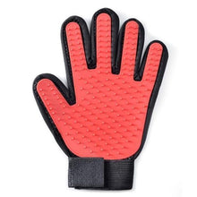 Load image into Gallery viewer, HandsOn - Gentle Deshedding Glove [RESTOCKED]