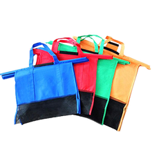 Load image into Gallery viewer, Kit de Sacolas ShopMax