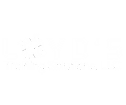 Loyd's Training Solutions, LLC