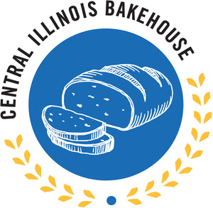 Central Illinois Bakehouse