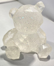 Load image into Gallery viewer, Resin Bears
