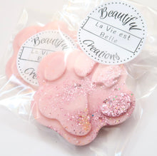 Load image into Gallery viewer, La Vie est Belle Wax Melts