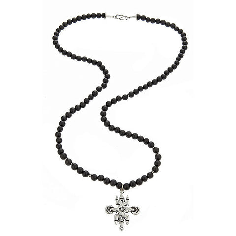 Lacerta Prayer Beads
