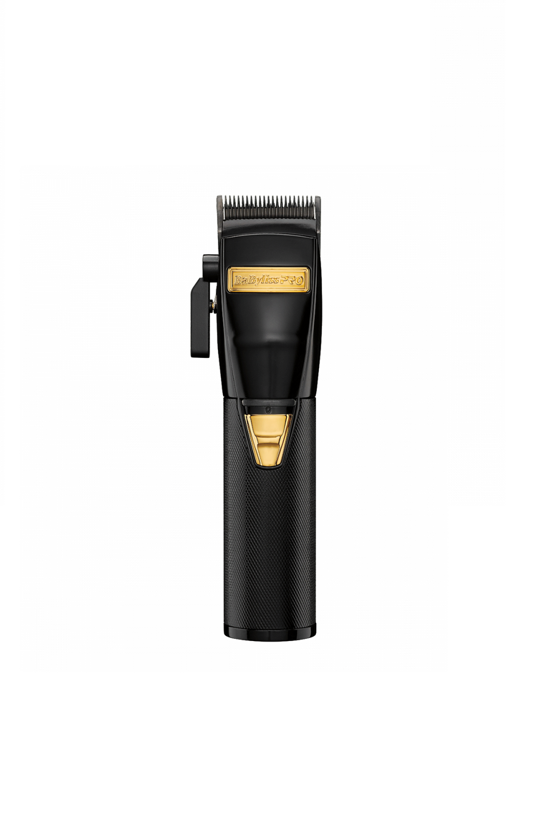 Babyliss Clipper FX Black