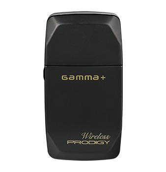 Gamma+ Wireless Prodigy Shaver