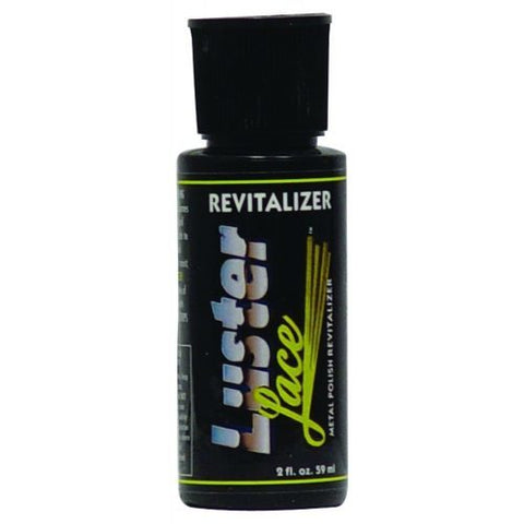 LUSTER REVITALIZER