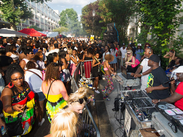 Notting-Hill-Carnival-sound-systems today