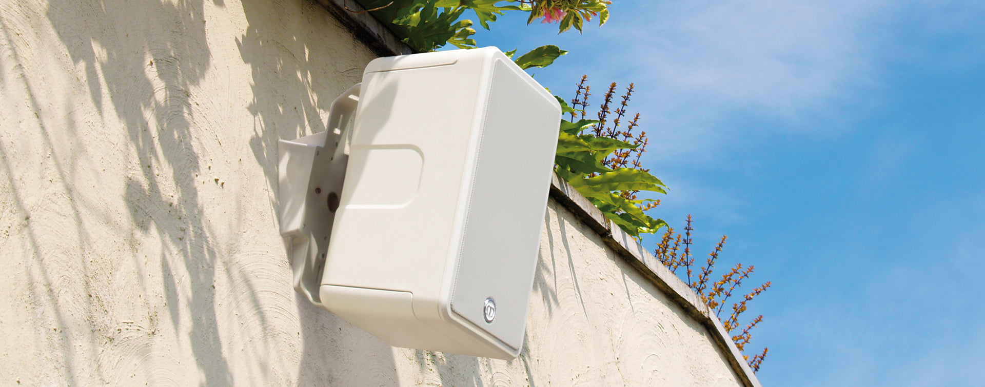 monitor audio climate outdoor speakers