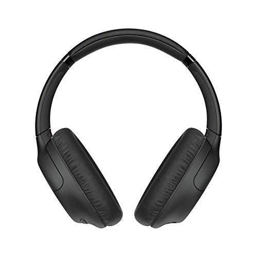 Sony WH-CH710N Noise Cancelling Wireless Headphones