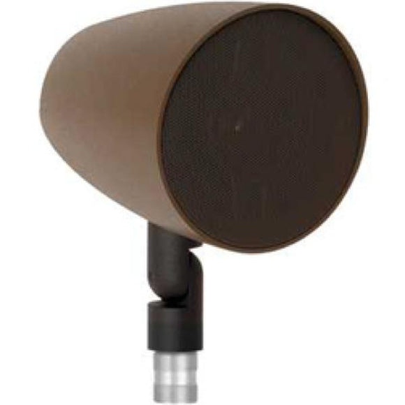 Monitor-Audio-CLG140-Outdoor-Speaker-Brown-(Each)-CLEARANCE
