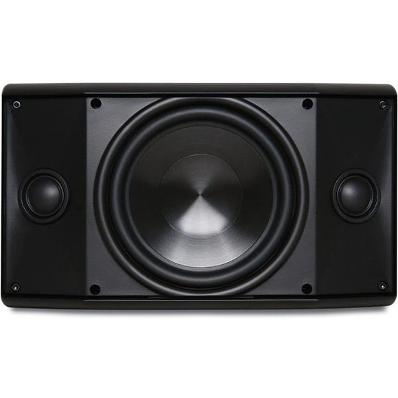 Proficient-Audio-AW600TT-BLK-Outdoor-Speaker
