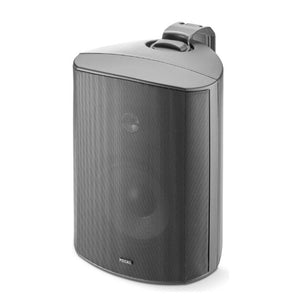 focal-100-od6-6-on-wall-outdoor-speaker-BLK_01