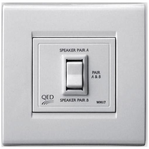 qed-wm17-speaker-wall-switch