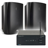 tangent-ampster-ii-2-x-kef-ventura-5-outdoor-speakers_01