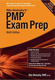 Used PMP Exam Book