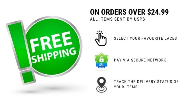 shoelaces-with-free-shipping