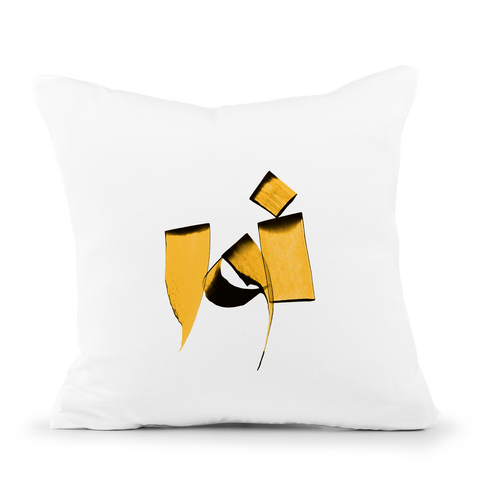 Noor Pillow
