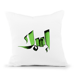 Request Name (Pillow)