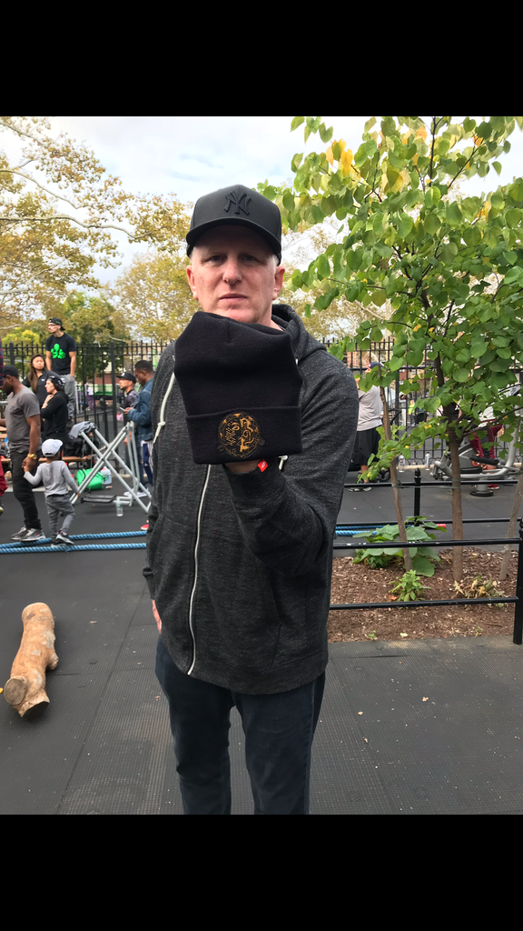 Rapaport X smooth