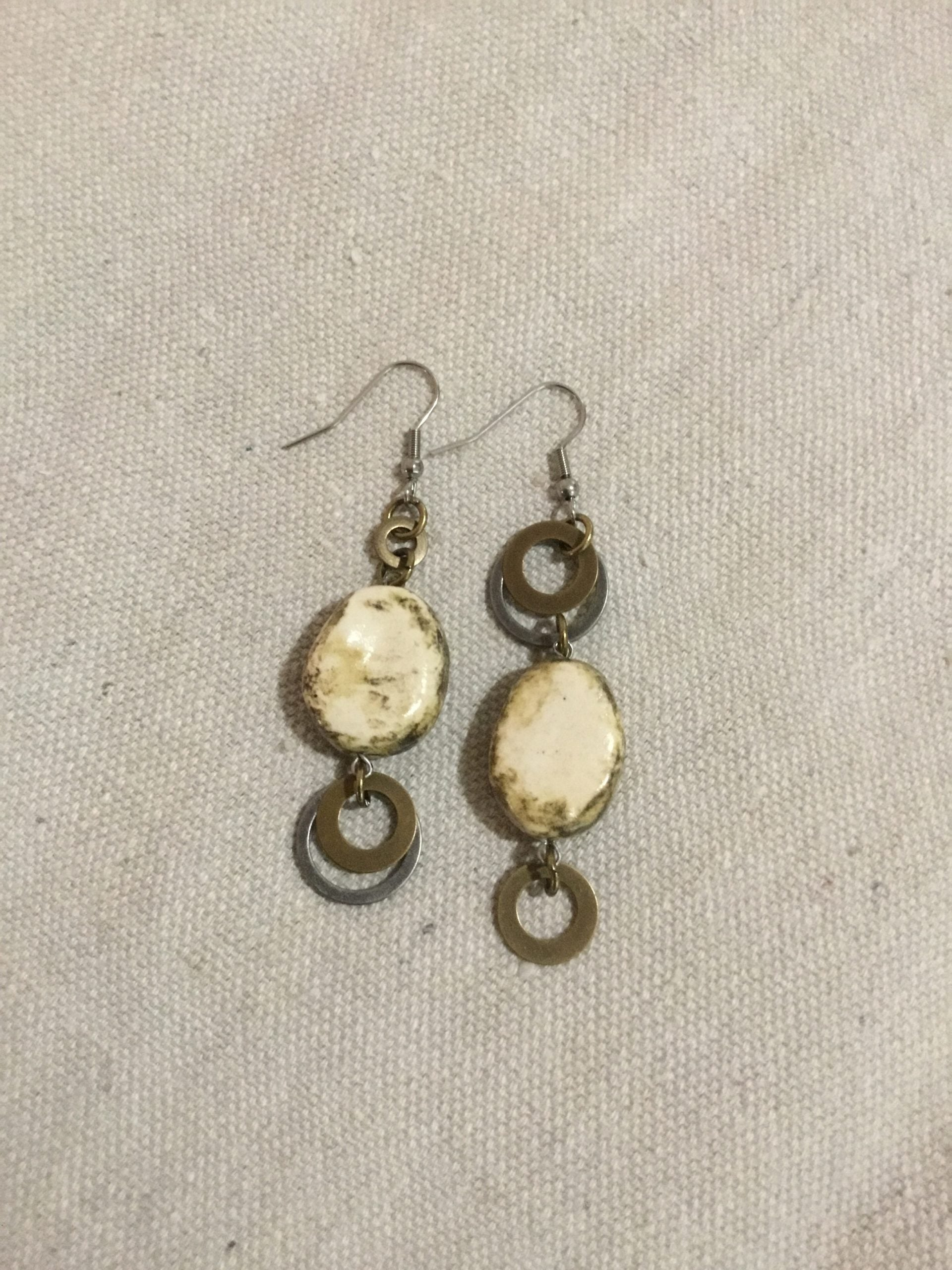 Earrings 54b