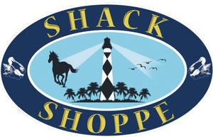 Shack Shoppe Beaufort North Carolina. Buy Beaufort t-shirts, sweatshirts and souvenirs. Shop Cape Lookout apparel and shirts. irs