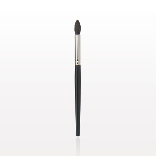 #33 TaperPoint Eye Brush SALE