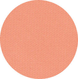Blush - Tah Tah Makeup - 12