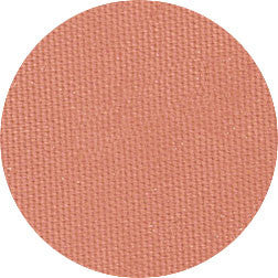 Blush - Tah Tah Makeup - 9