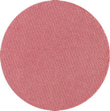 Rosy Cheeks Powder Blush