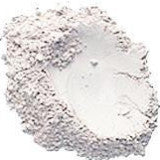 Microfine Loose Powders