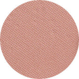 Blush - Tah Tah Makeup - 5