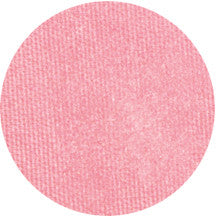 Blush - Tah Tah Makeup - 11