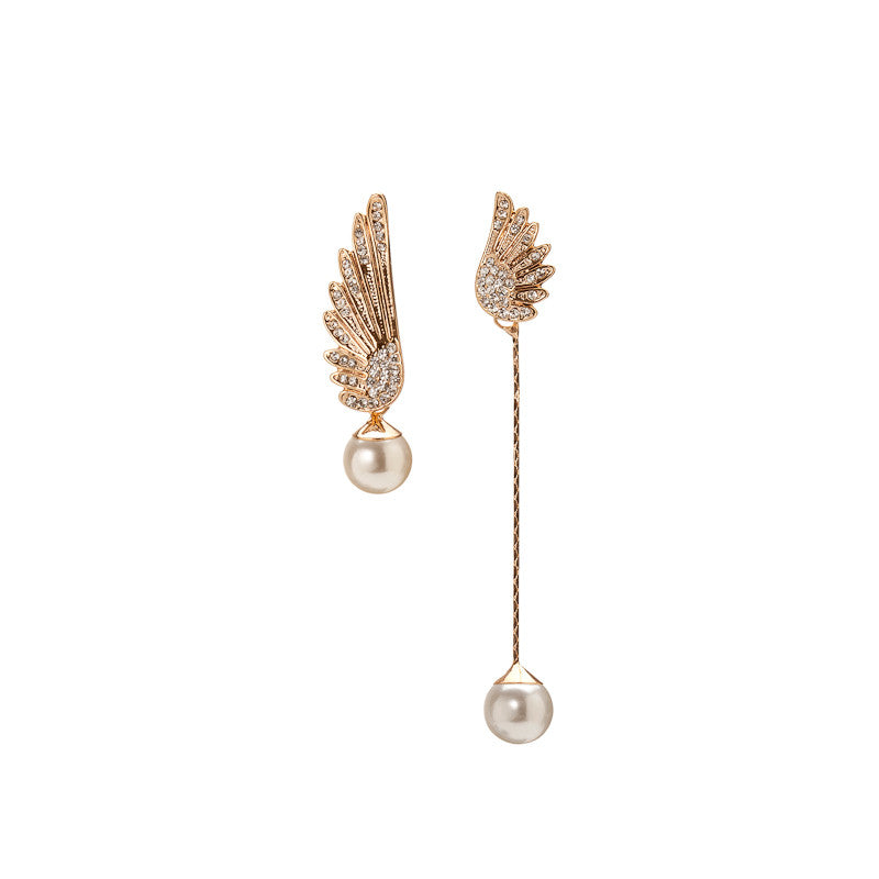 fiorelli earrings mismatch fashion amazon circle uk dp co