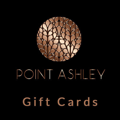 Point Ashley Gift Card