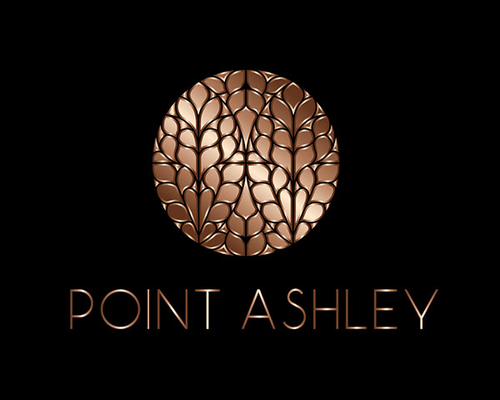 Point Ashley