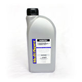 Kiam Chainsaw Chain Oil - 1L