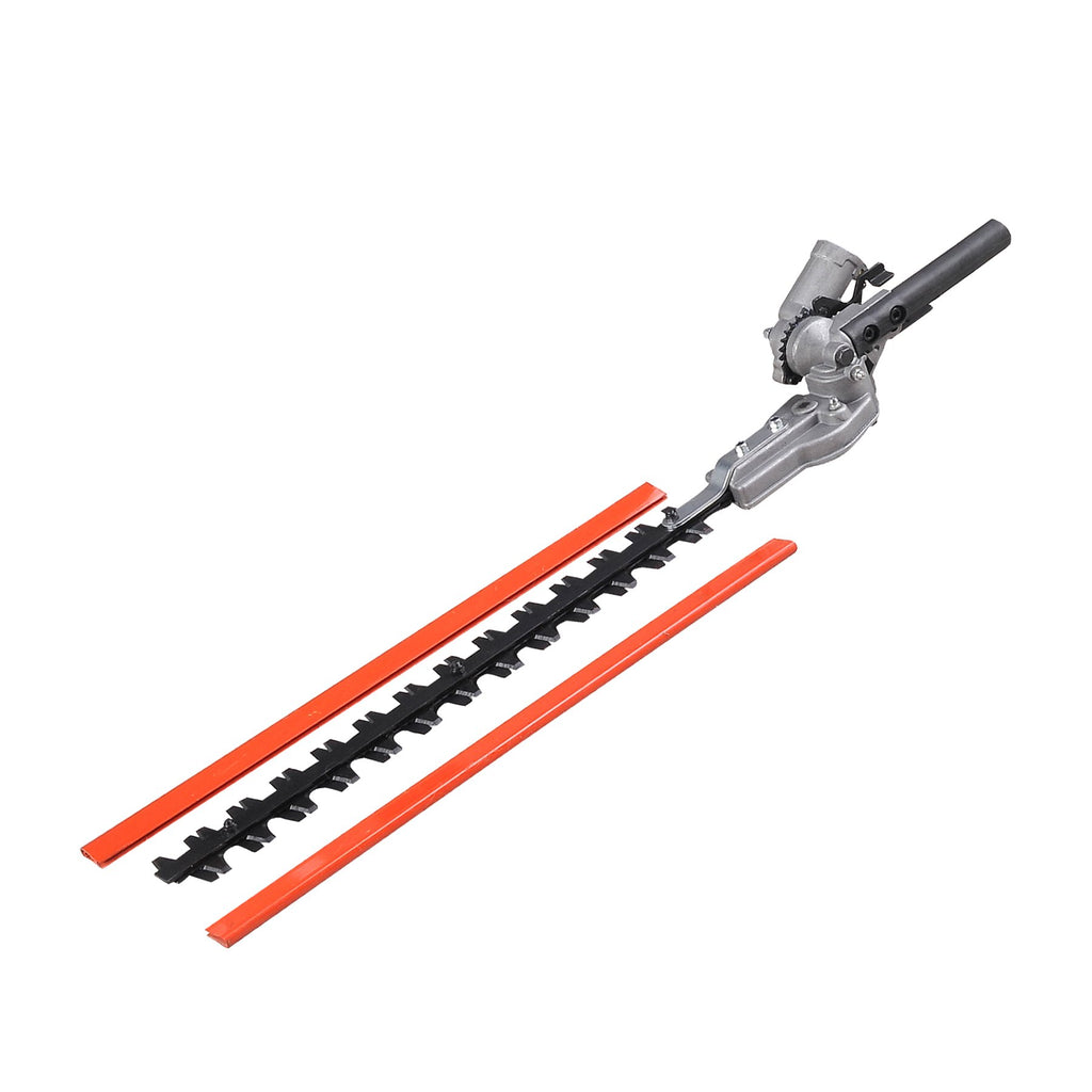 Hedge Trimmer Head for 5in1 Multi-tool (9 Spline)