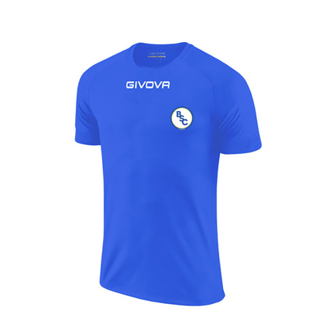 BSC Glasgow Training Top
