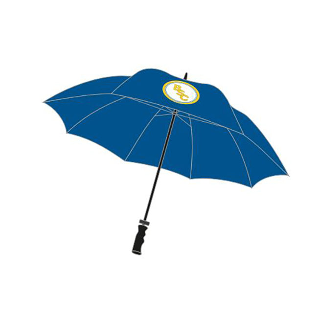 BSC Golf Umbrella