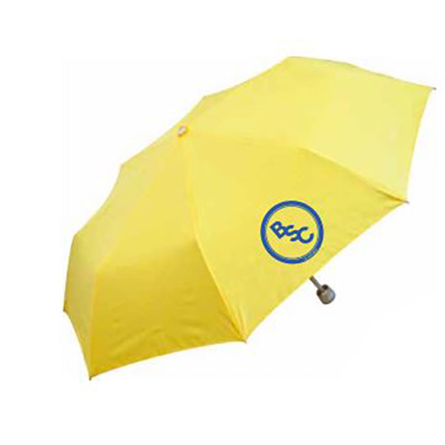BSC Telescopic Brolly