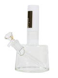 Phat-G Bubbler White