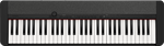 Casio CT-S1 Casiotone Keyboard