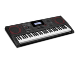 Casio CT-X5000 Digital Keyboard W/AiX Sounds (CTX5000)