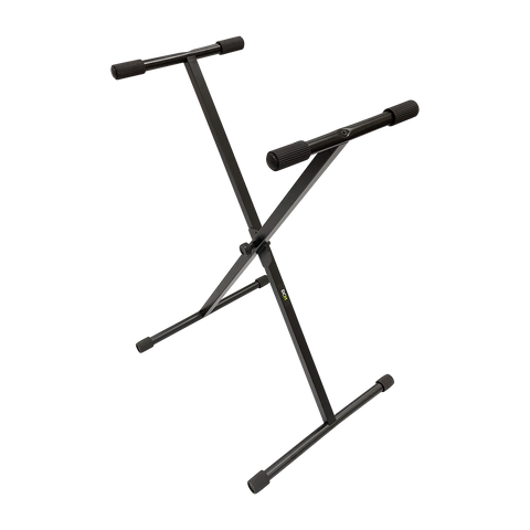 DCM KXDS01 Keyboard Stand Single Brace