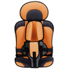 BUBSLOVE CAR SAFETY SEAT