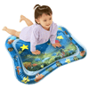BUB-BUBBLE WATER INFLATABLE DEVELOPMENT MAT