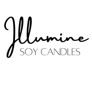 Illumine Soy Candles