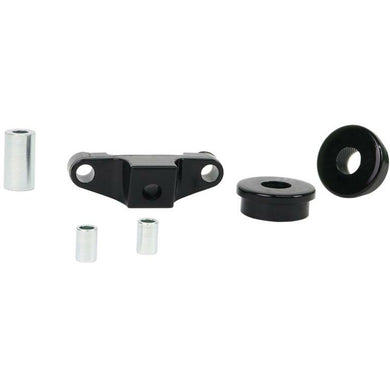 Whiteline Subaru Shift Linkage Bushing (excl WRX/STi) - SMINKpower.eu