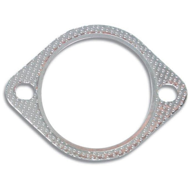 Vibrant 2-Bolt High Temperature Exhaust Gasket (2.75in I.D.) - SMINKpower.eu
